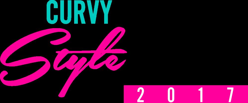 TCFStyle-2017-Logo-No-Ash